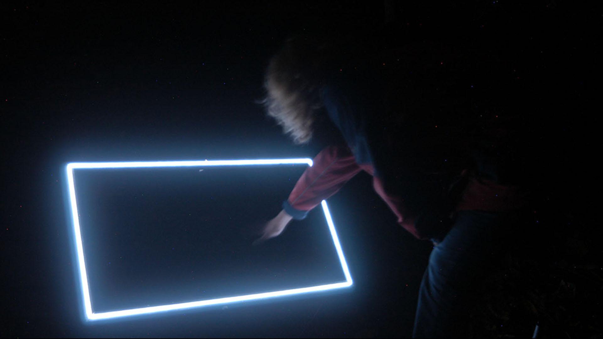MAASS-Lichtplanung_Lichtkunst<br> Wanderausstellung__MAASS-Gallery-Without-Images-001
