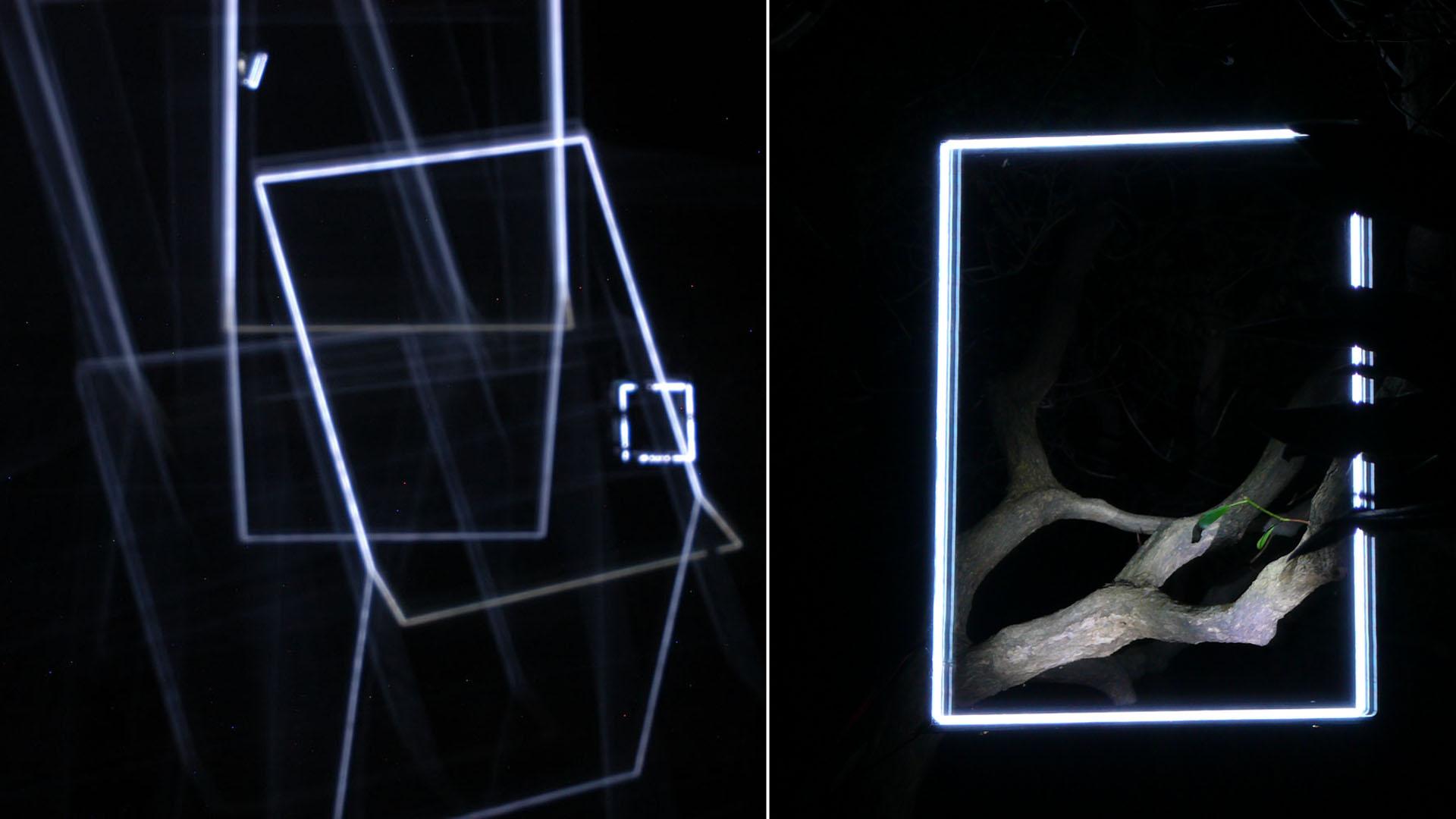 MAASS-Lichtplanung_Lichtkunst<br> Wanderausstellung__MAASS-Gallery-Without-Images-002
