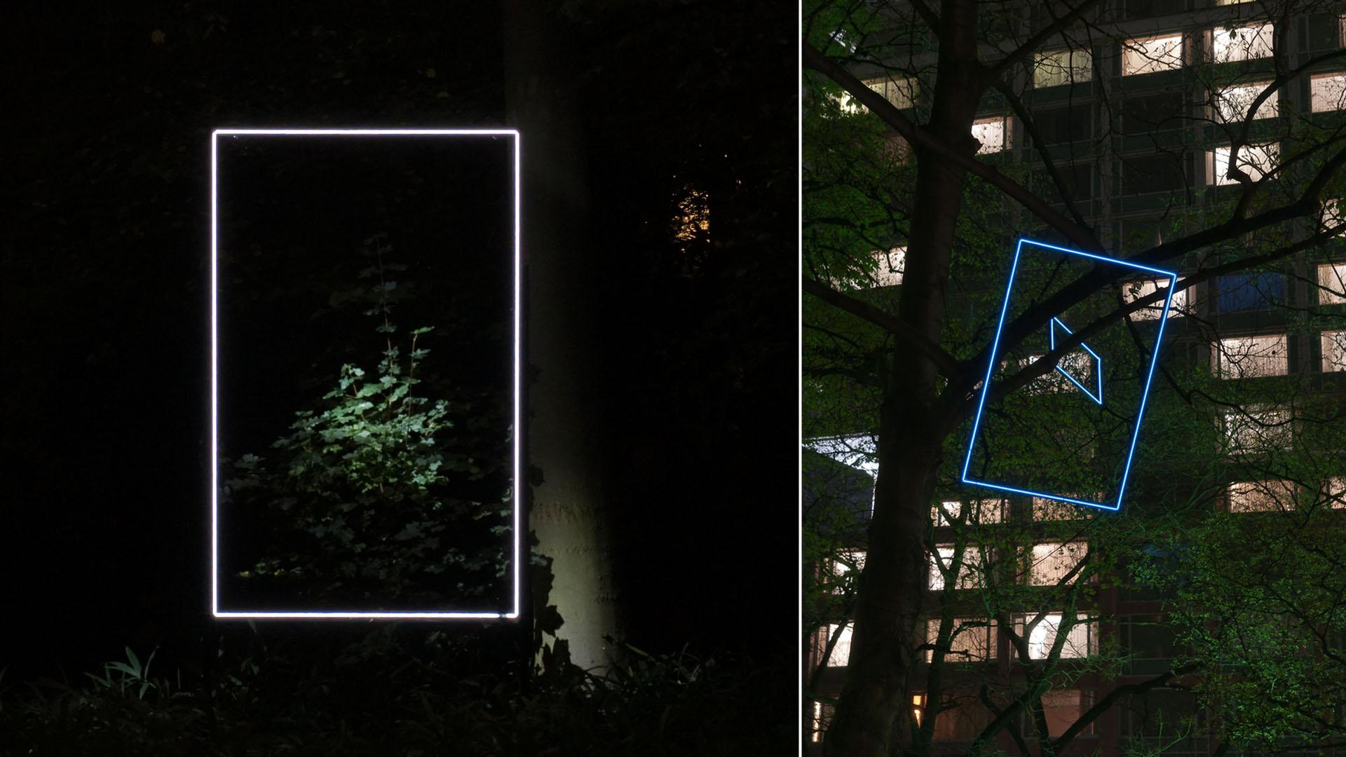MAASS-Lichtplanung_Lichtkunst<br> Wanderausstellung__MAASS-Gallery-Without-Images-003