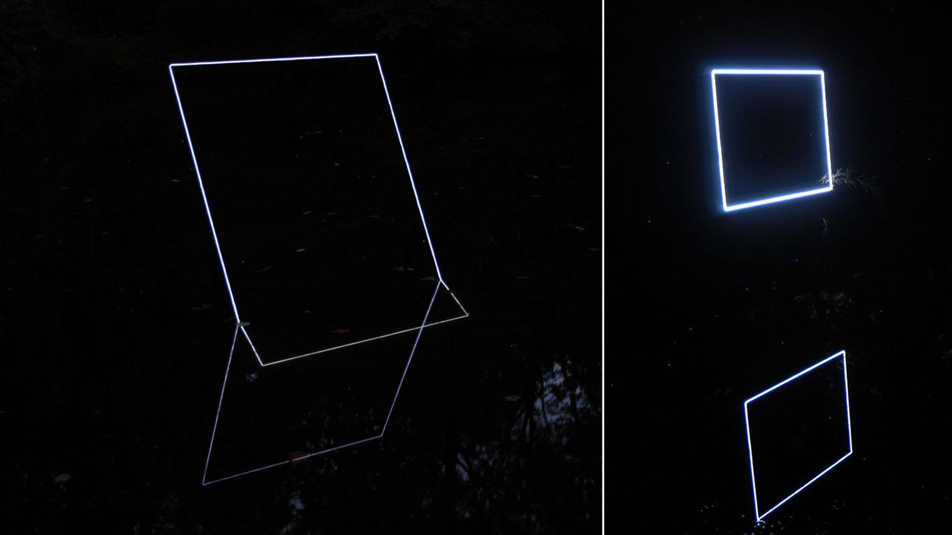 MAASS-Lichtplanung_Lichtkunst<br> Wanderausstellung__MAASS-Gallery-Without-Images-004