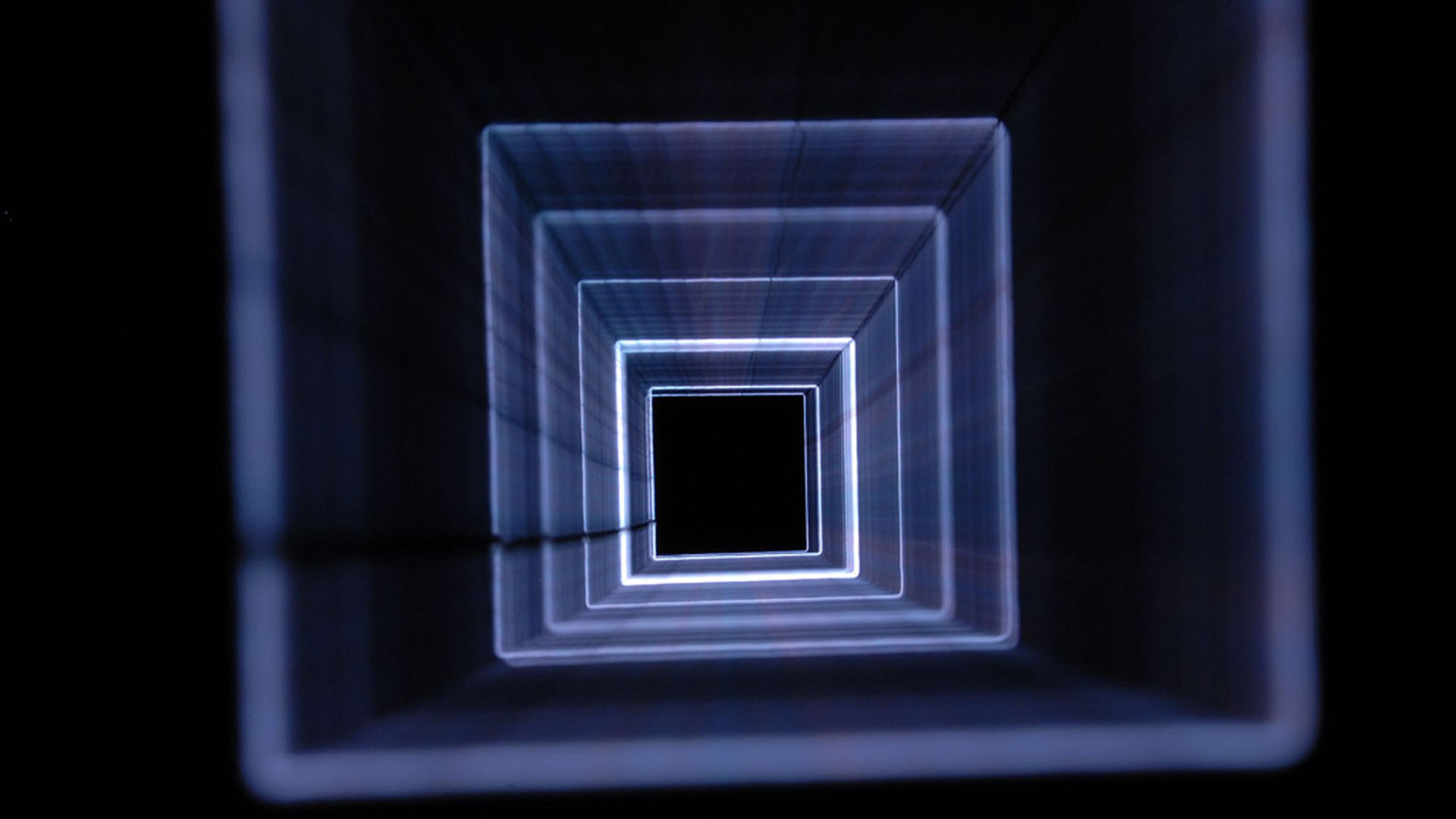 MAASS-Lichtplanung_Lichtkunst<br> Wanderausstellung__MAASS-Gallery-Without-Images-005