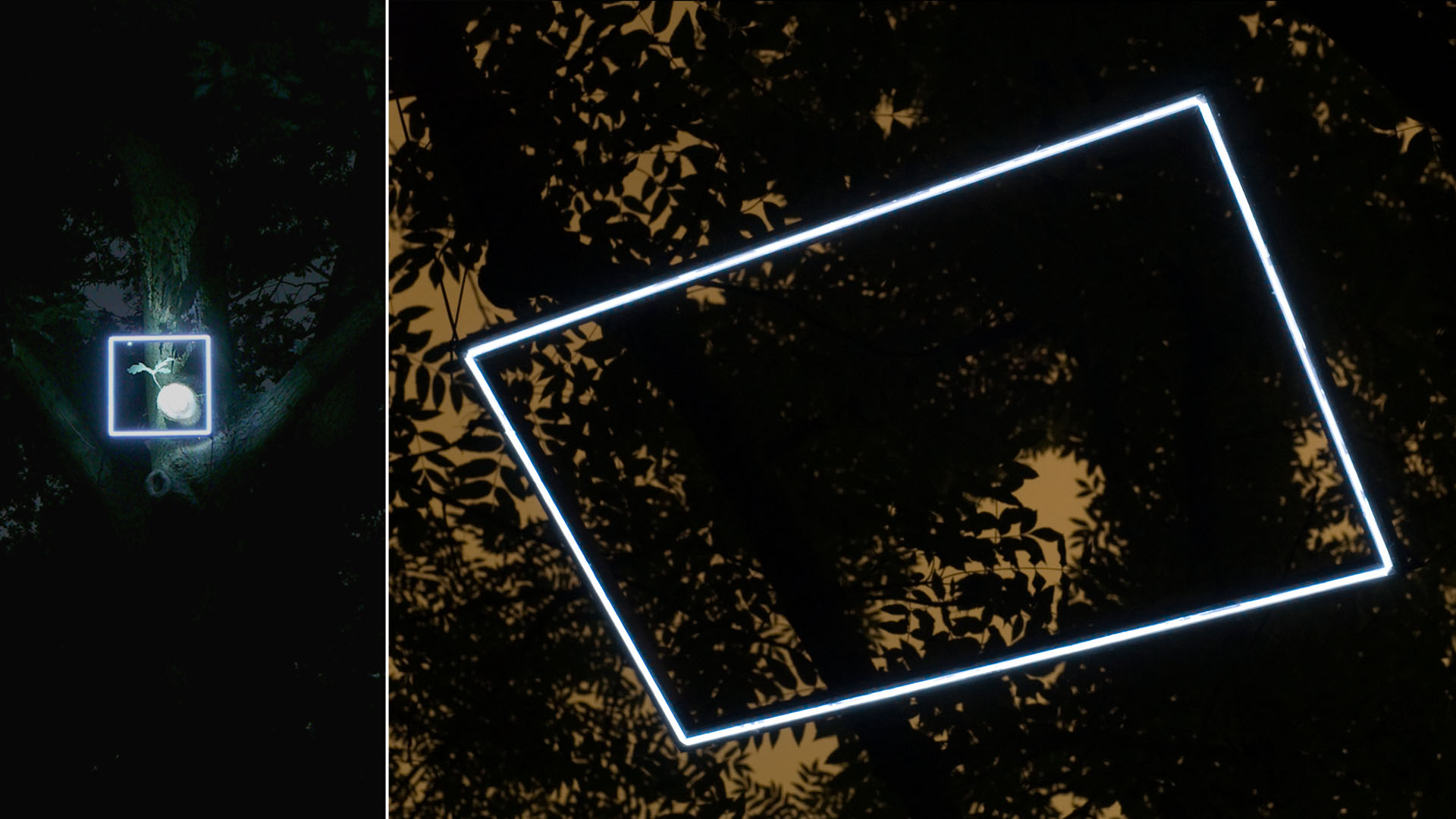 MAASS-Lichtplanung_Lichtkunst<br> Wanderausstellung__MAASS-Gallery-Without-Images-006