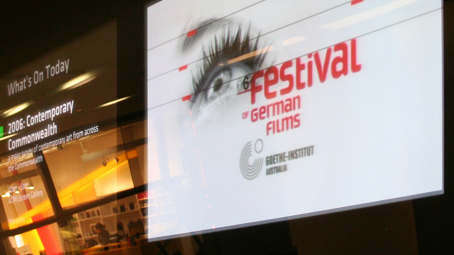 MAASS-Lichtplanung_Event-Beleuchtung in Melbourne__MAASS-German-Filmfestival-003