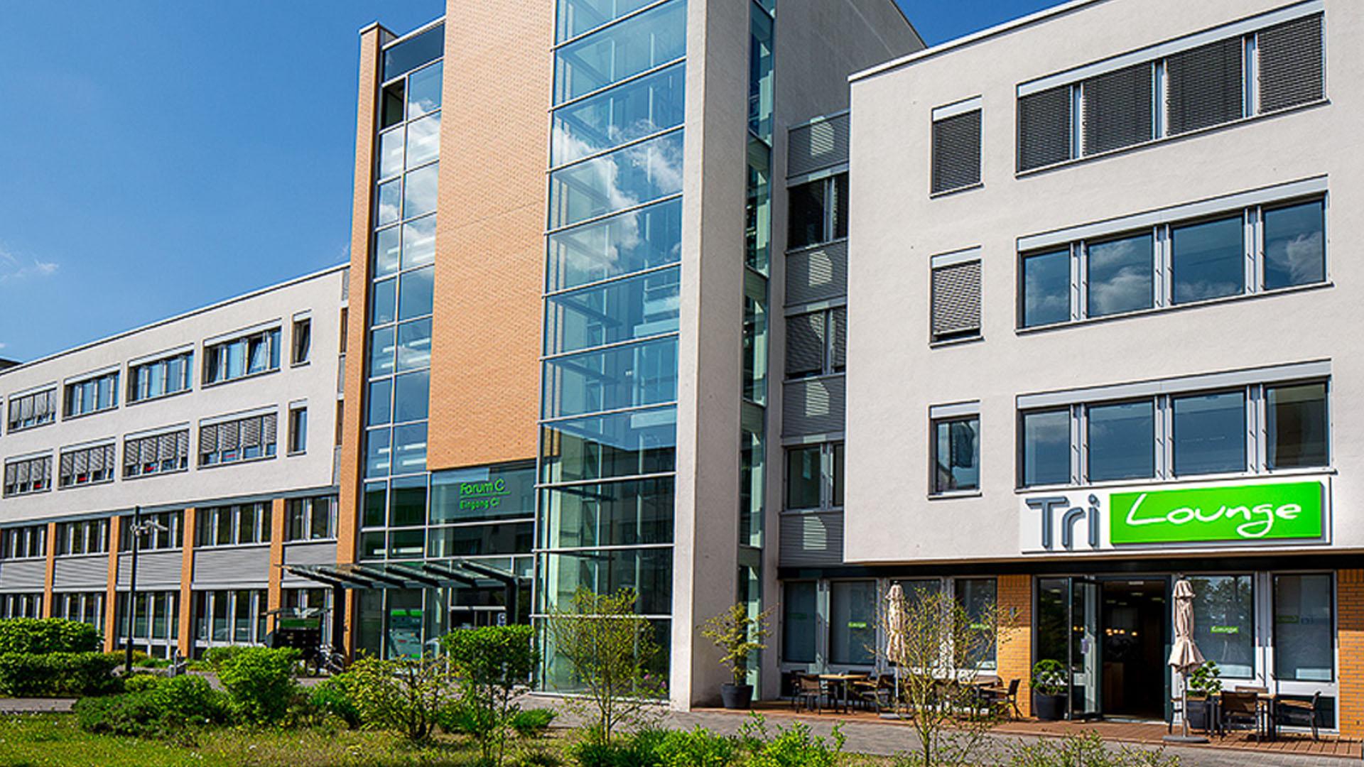 MAASS-Lichtplanung_Planung von Konferenzzentrum__MAASS-Trilounge-003