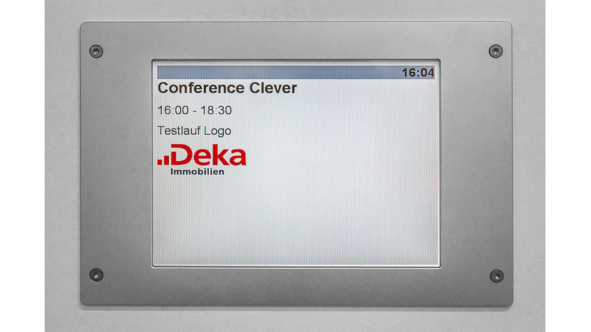 MAASS-Lichtplanung_Planung von Konferenzzentrum__MAASS-Trilounge-005