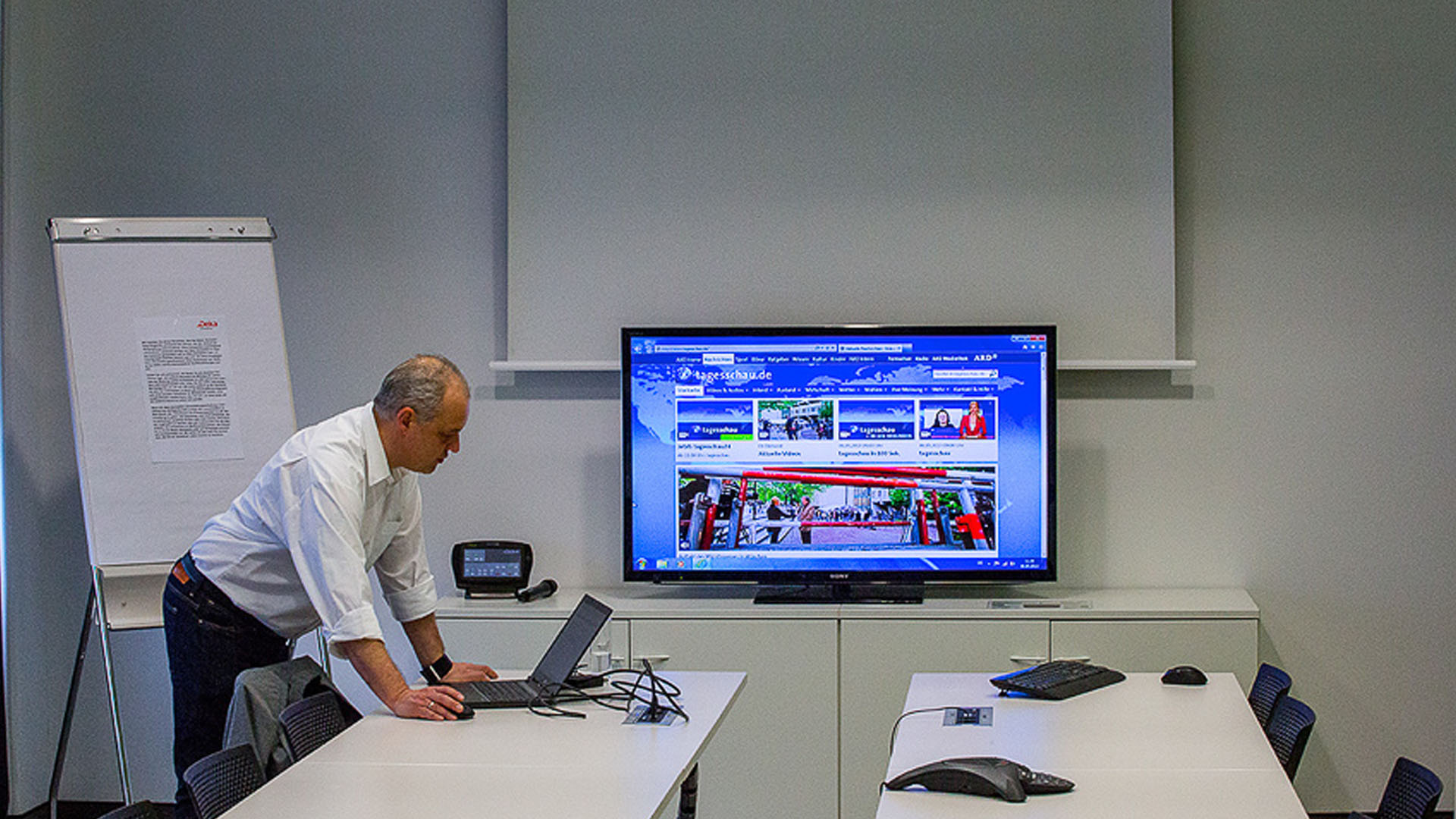 MAASS-Lichtplanung_Planung von Konferenzzentrum__MAASS-Trilounge-008
