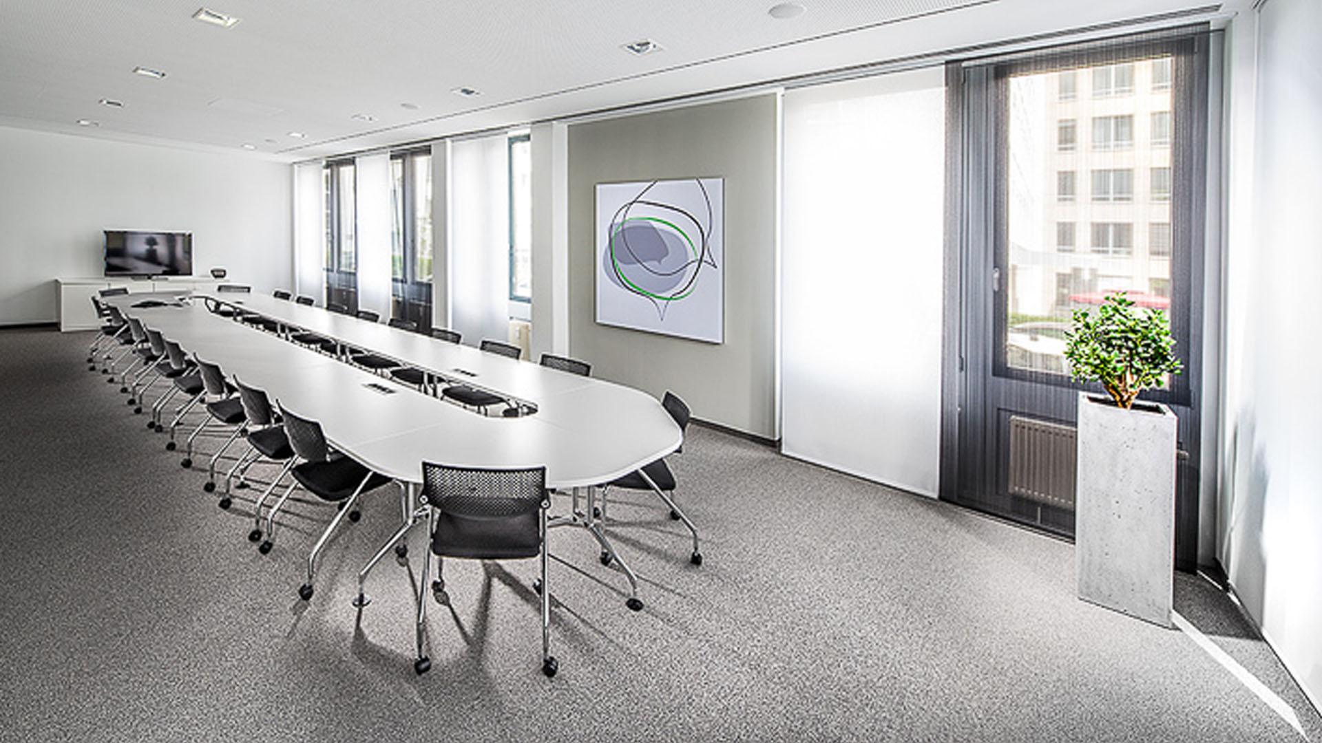 MAASS-Lichtplanung_Planung von Konferenzzentrum__MAASS-Trilounge-011