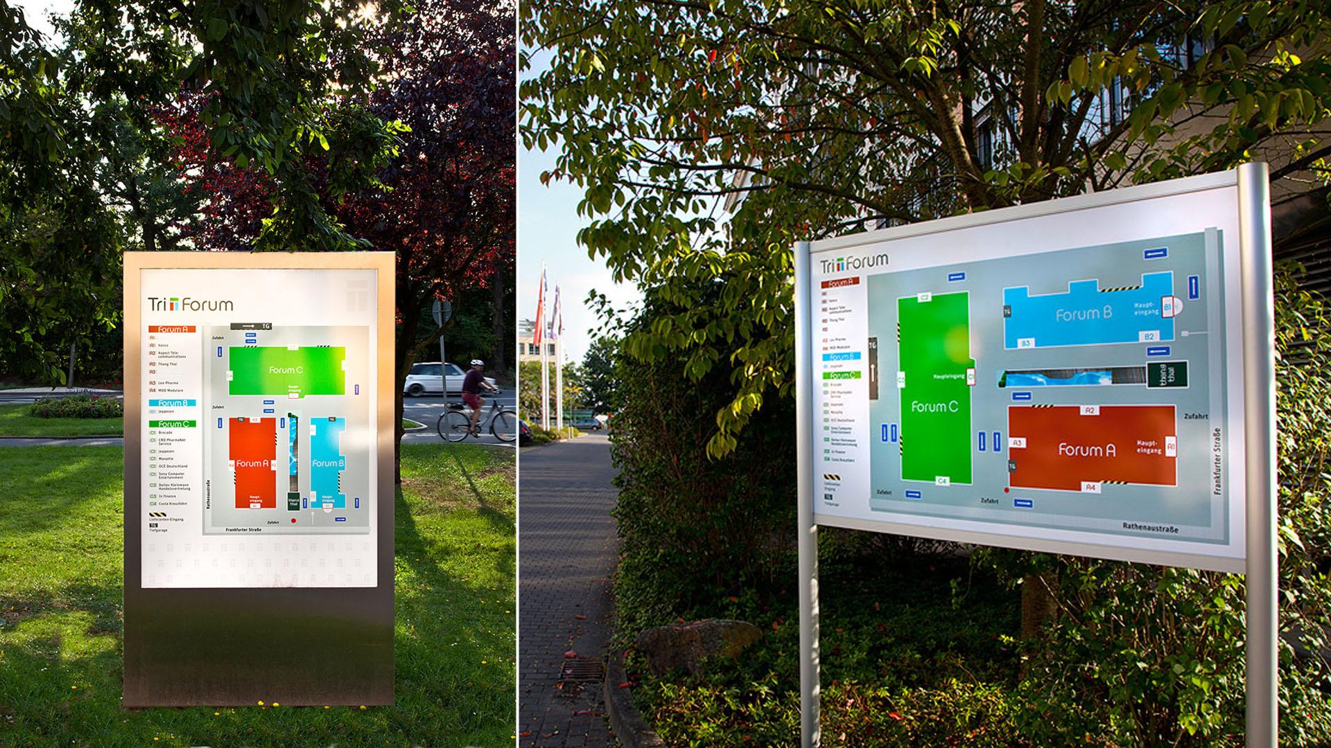 MAASS-Lichtplanung_Planung von Konferenzzentrum__MAASS-Trilounge-015