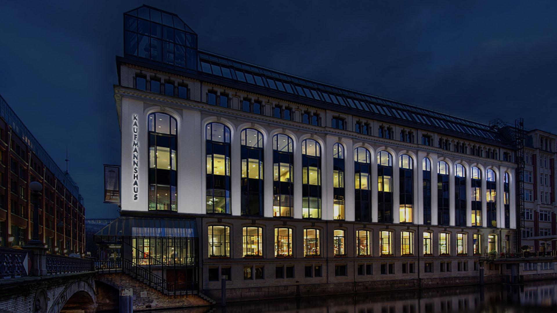 MAASS-Lichtplanung_Kaufmannshaus Hamburg__MAASS-Kaufmannshaus-003