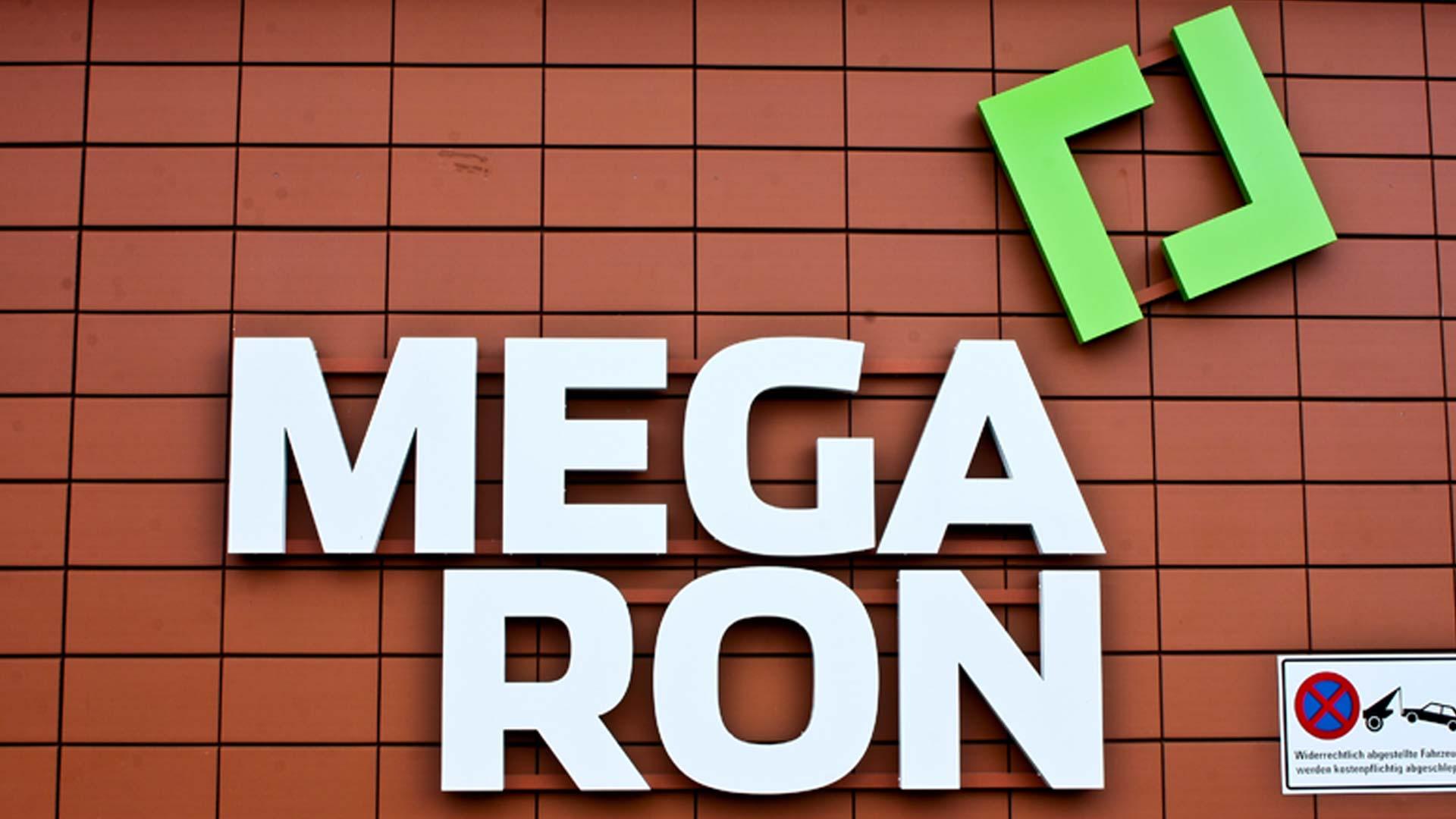 MAASS-Lichtplanung_Branding für das Objekt Megaron__MAASS-MEGARON-001