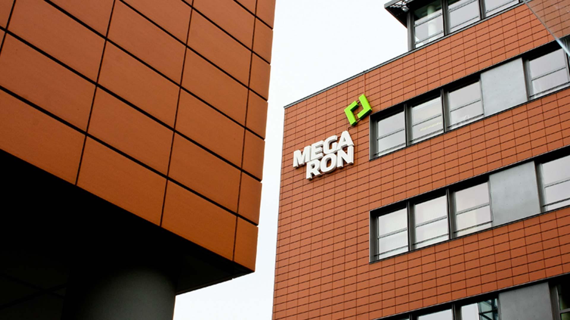 MAASS-Lichtplanung_Branding für das Objekt Megaron__MAASS-MEGARON-006