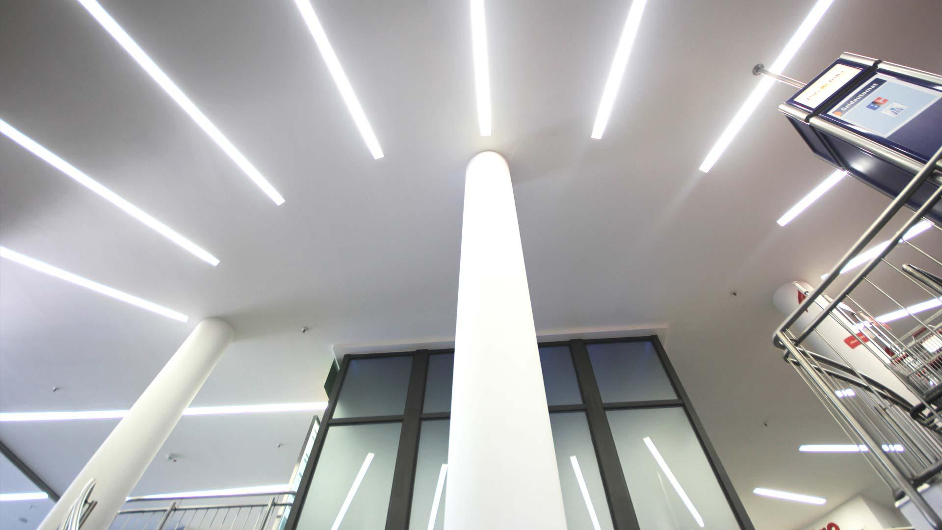 MAASS-Lichtplanung_Lichtplanung für das Erlenring Center in Marburg__MAASS-EC-Marburg-004