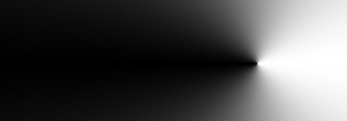 MAASS-Lichtplanung_BLOG__MAASS-Licht-Platzhalter-02-1210x423