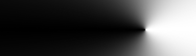 MAASS-Lichtplanung_ING-DiBa: Projekt des Monats_Veröffentlichungen _MAASS-Licht-Platzhalter-02-1500x430