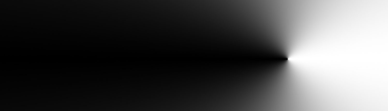 MAASS-Lichtplanung_Mitglied im kre|H|tiv Netzwerk Hannover_Aktuelles Landing-Frankfurt Landing-Hannover Landing-Hessen Landing-Niedersachsen _MAASS-Licht-Platzhalter-02-1500x430