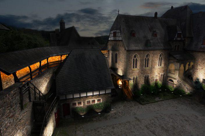 MAASS-Lichtplanung_Hannover__Lichtinszenierung-Schloss-Burg_t1-705x470