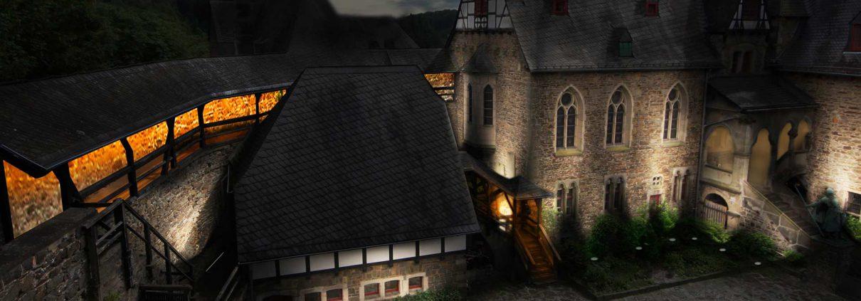 MAASS-Lichtplanung_BLOG__MAASS-Licht-SchlossBurg-01-1210x423