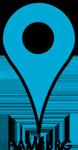 MAASS-Lichtplanung_KONTAKT__MAASS-Licht-Standort-Hamburg_150