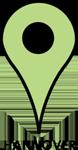 MAASS-Lichtplanung_KONTAKT__MAASS-Licht-Standort-Hannover_150