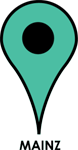 MAASS-Lichtplanung_KONTAKT__MAASS-Licht-Standort-Mainz_150
