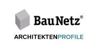 MAASS-Lichtplanung_HOME__baunetz