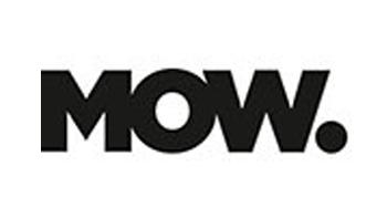 MAASS-Lichtplanung_LEISTUNGEN__010-mow