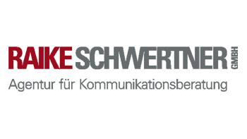 MAASS-Lichtplanung_LEISTUNGEN__020-raike-schwertner