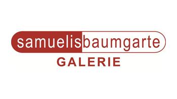 MAASS-Lichtplanung_LEISTUNGEN__022-samuelis-baumgarte