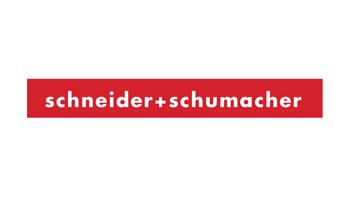 MAASS-Lichtplanung_LEISTUNGEN__023-schneiderschuhmacher