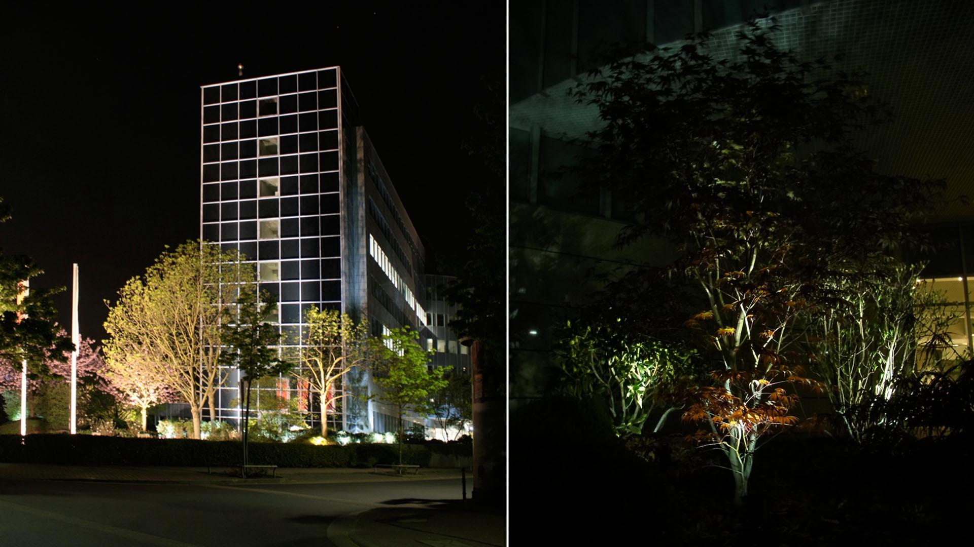 MAASS-Lichtplanung_Lichtplanung für Fassade und Freiflächen__02_Olof-Palme-Straße_Slideshow_09_05