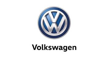MAASS-Lichtplanung_LEISTUNGEN__031-Volkswagen