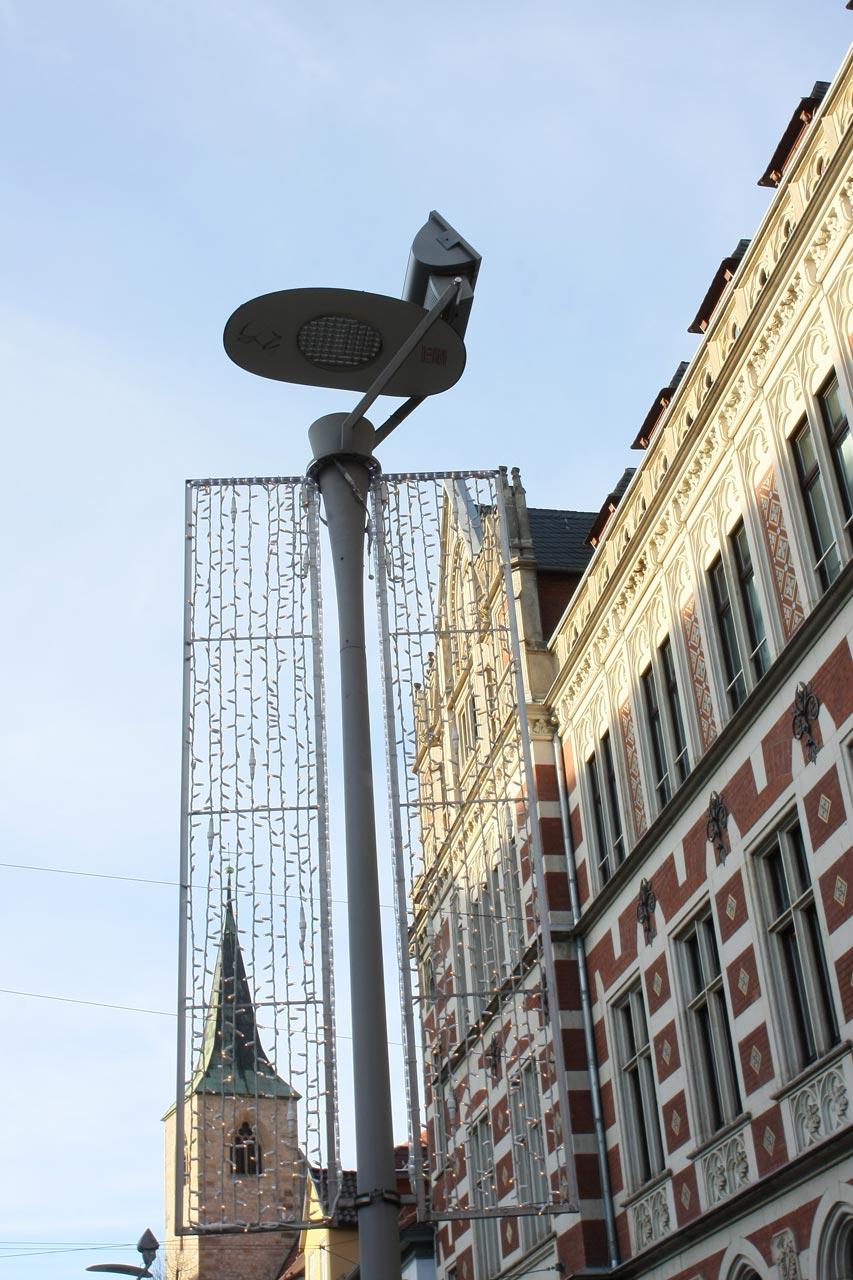 MAASS-Lichtplanung_Fassadenbeleuchtung Hauptpost Erfurt__IMG_1228