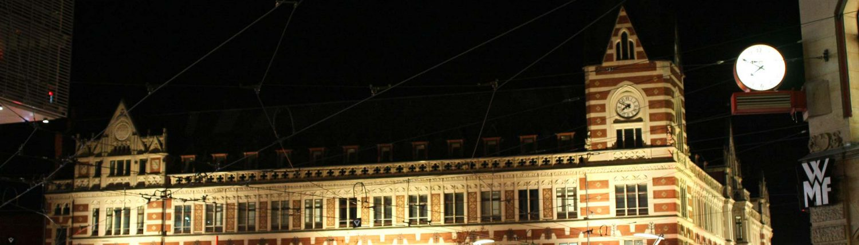 MAASS-Lichtplanung_Alte Hauptpost in neuem Licht_Aktuelles _IMG_1303_bearb-1500x430