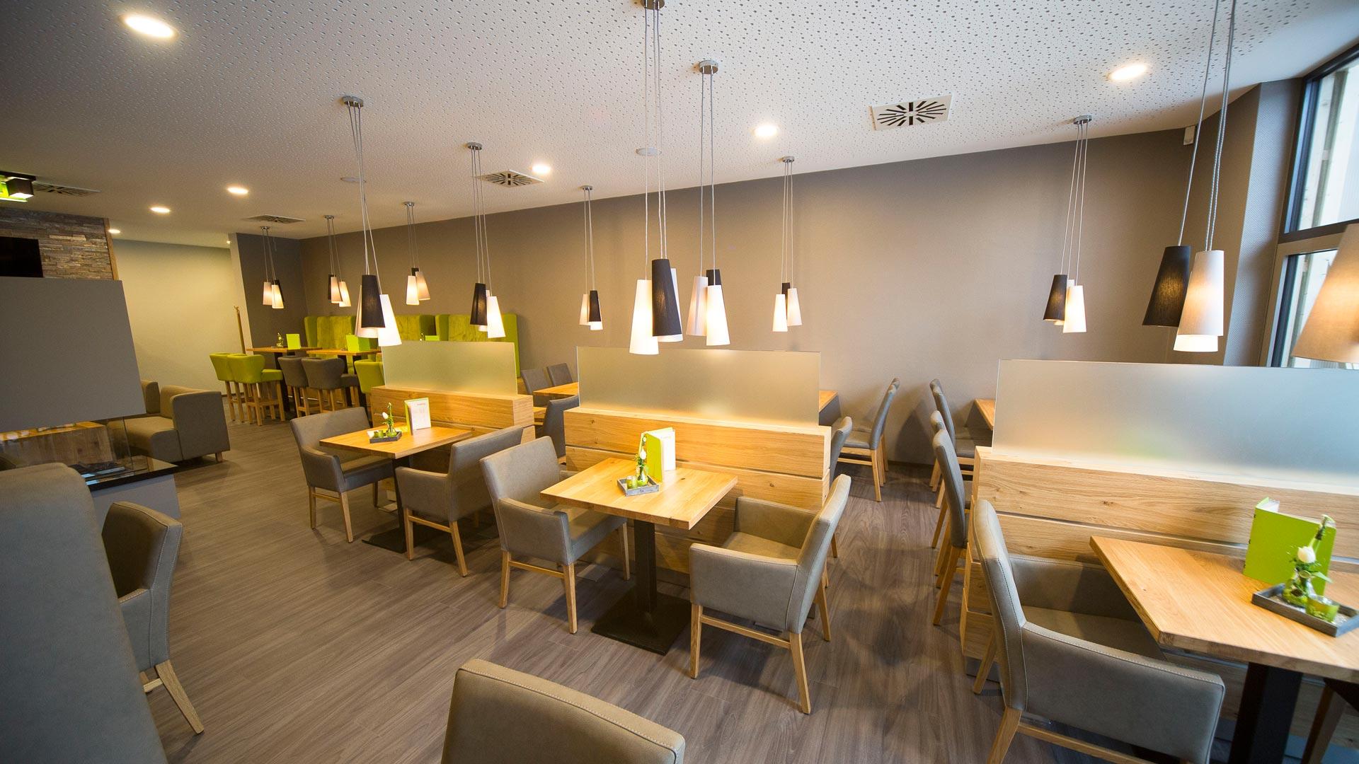 MAASS-Lichtplanung_Lichtplanung für Gastronomiebereich__MAASS-Auszeit-Gastronomie-002