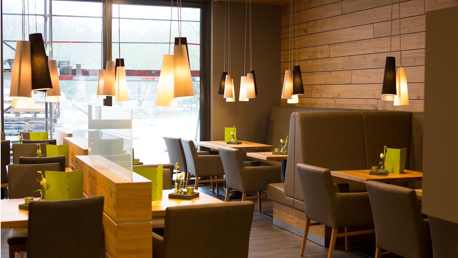 MAASS-Lichtplanung_Lichtplanung für Gastronomiebereich__MAASS-Auszeit-Gastronomie-006