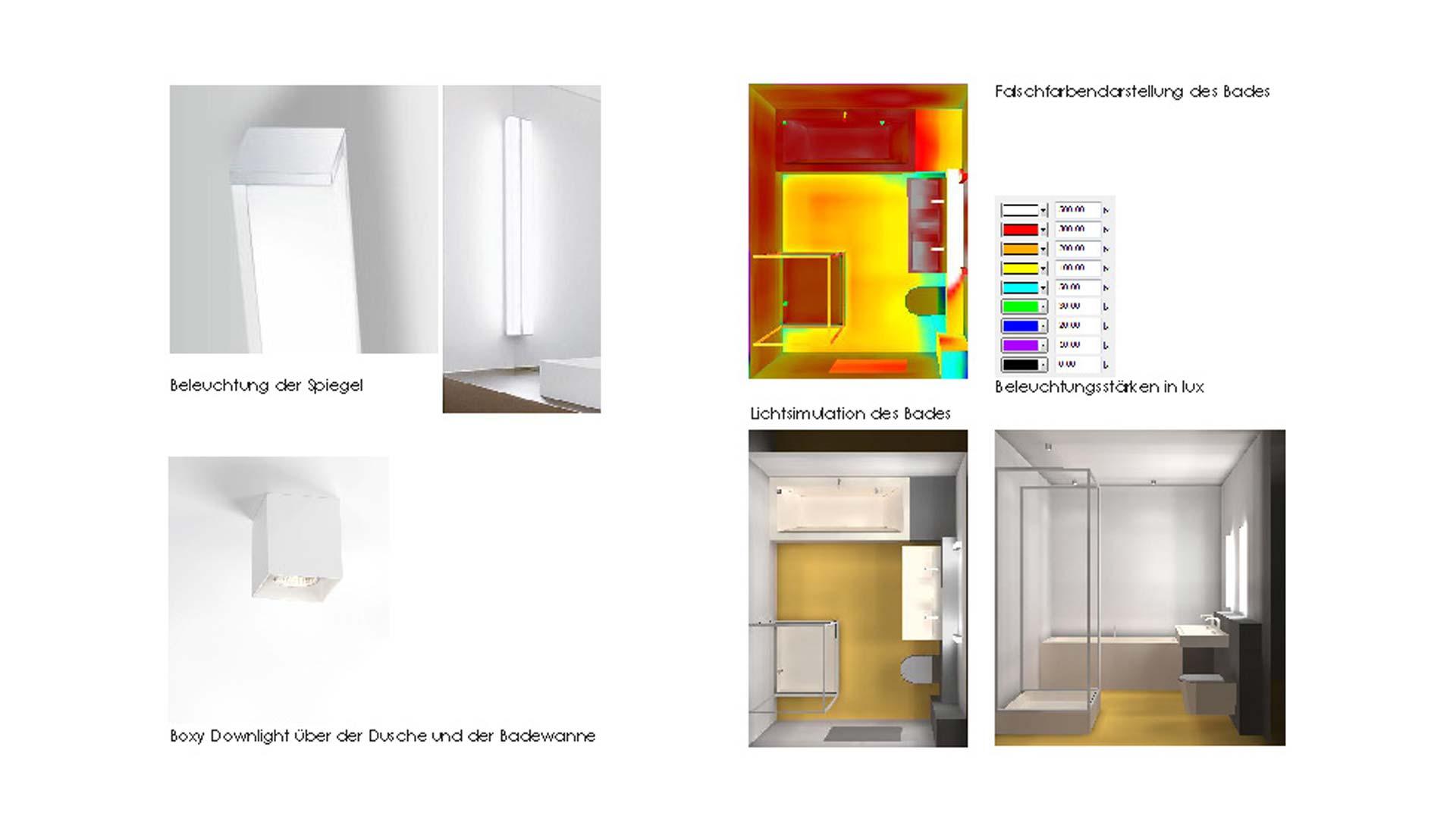 MAASS-Lichtplanung_Lichtplanung für Eigentumswohnung in Bremen__MAASS-Bootshaus-Bremen-001
