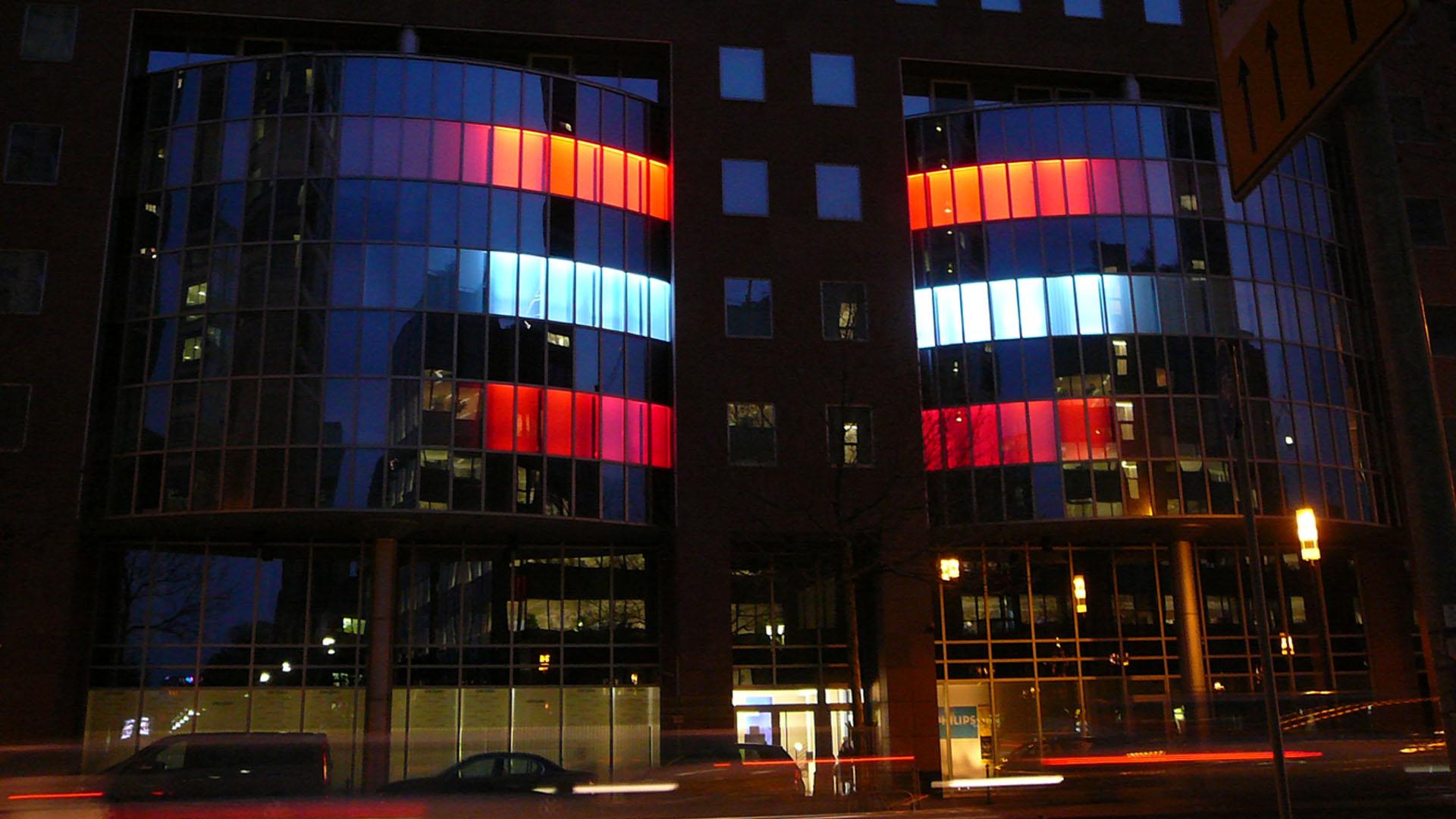 MAASS-Lichtplanung_Lichtkunst zur Luminale 2010__MAASS-HustleBustle-003