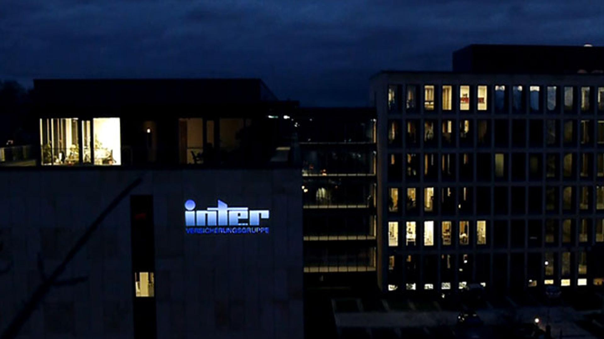 MAASS-Lichtplanung_Fassadenprojektion__MAASS-Inter-Versicherung-007