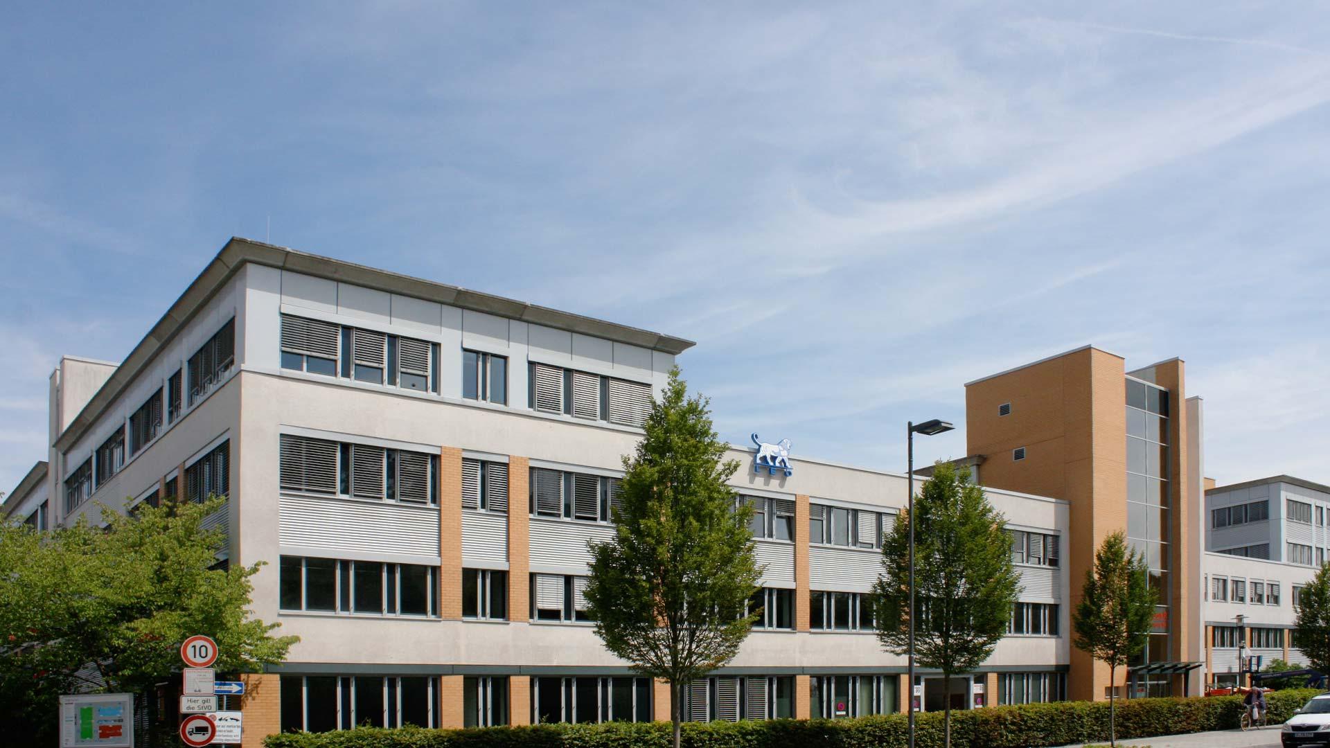 MAASS-Lichtplanung_Lichtwerbung für die LEO Pharma GmbH__MAASS-Leo-Pharma-003