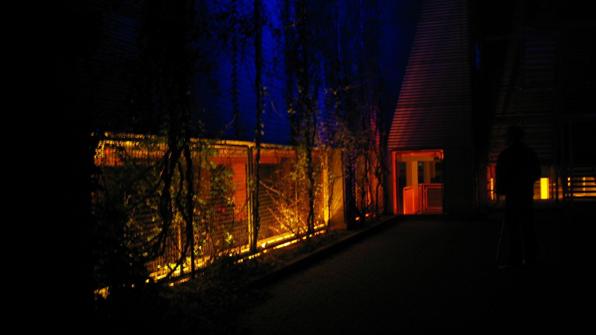 MAASS-Lichtplanung_Lichtevent Lichtrouten__MAASS-Lichtrouten-003