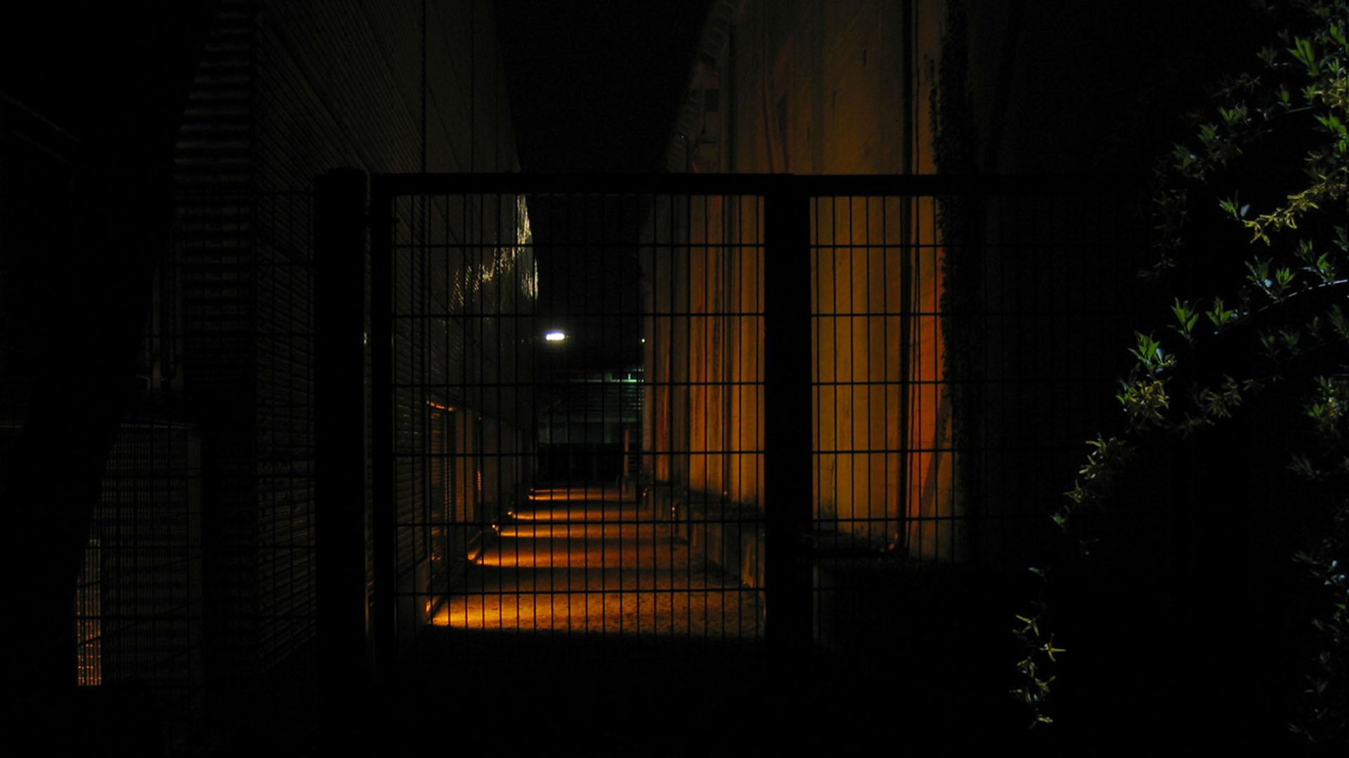 MAASS-Lichtplanung_Lichtevent Lichtrouten__MAASS-Lichtrouten-004