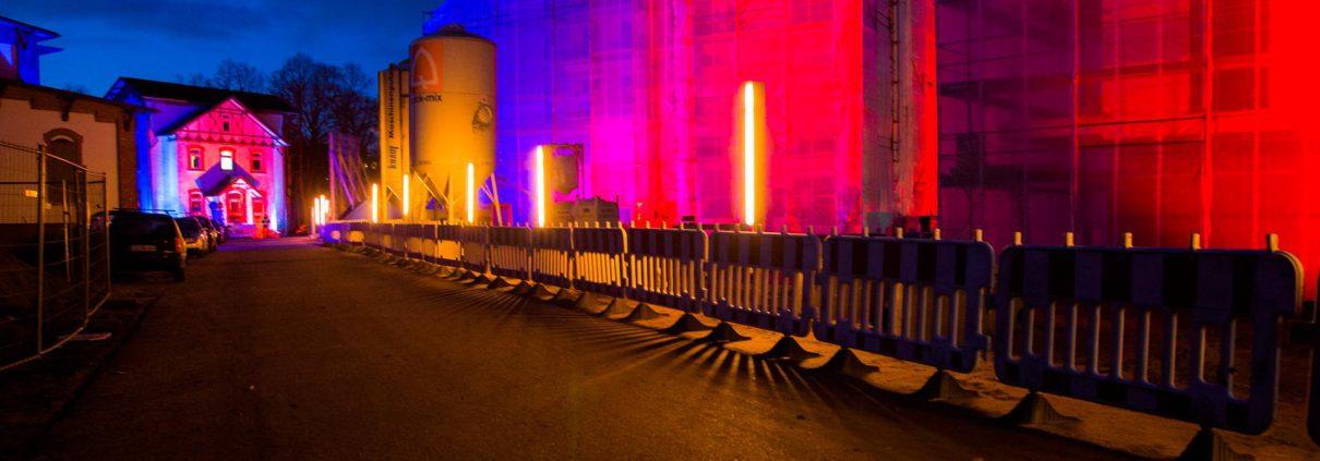MAASS-Lichtplanung_BLOG__MAASS-Lichtzauber-000-1210x423