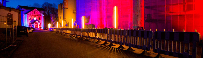 MAASS-Lichtplanung_Licht im Park_Aktuelles _MAASS-Lichtzauber-000-1500x430