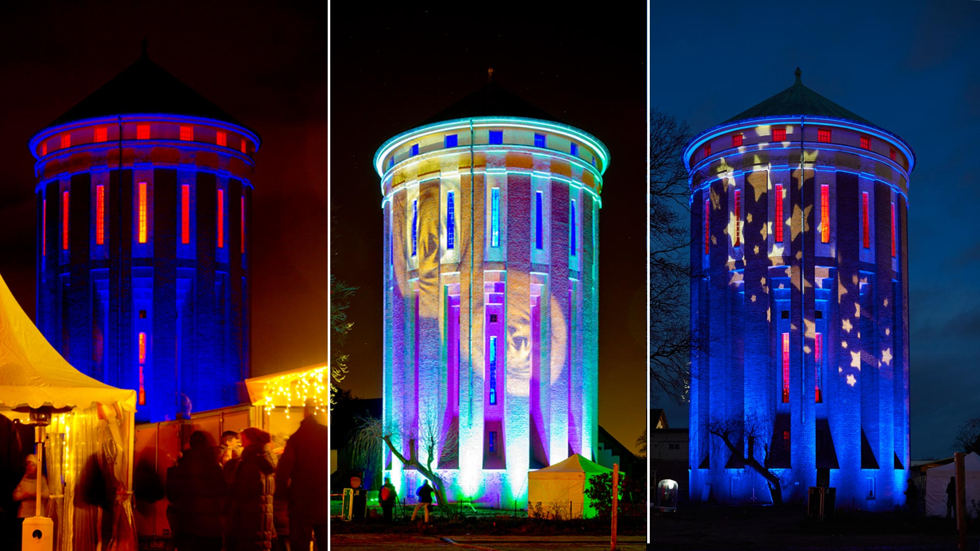 MAASS-Lichtplanung_Lichtevent im Park UNTER DEN LINDEN HAMBURG__MAASS-Lichtzauber-006