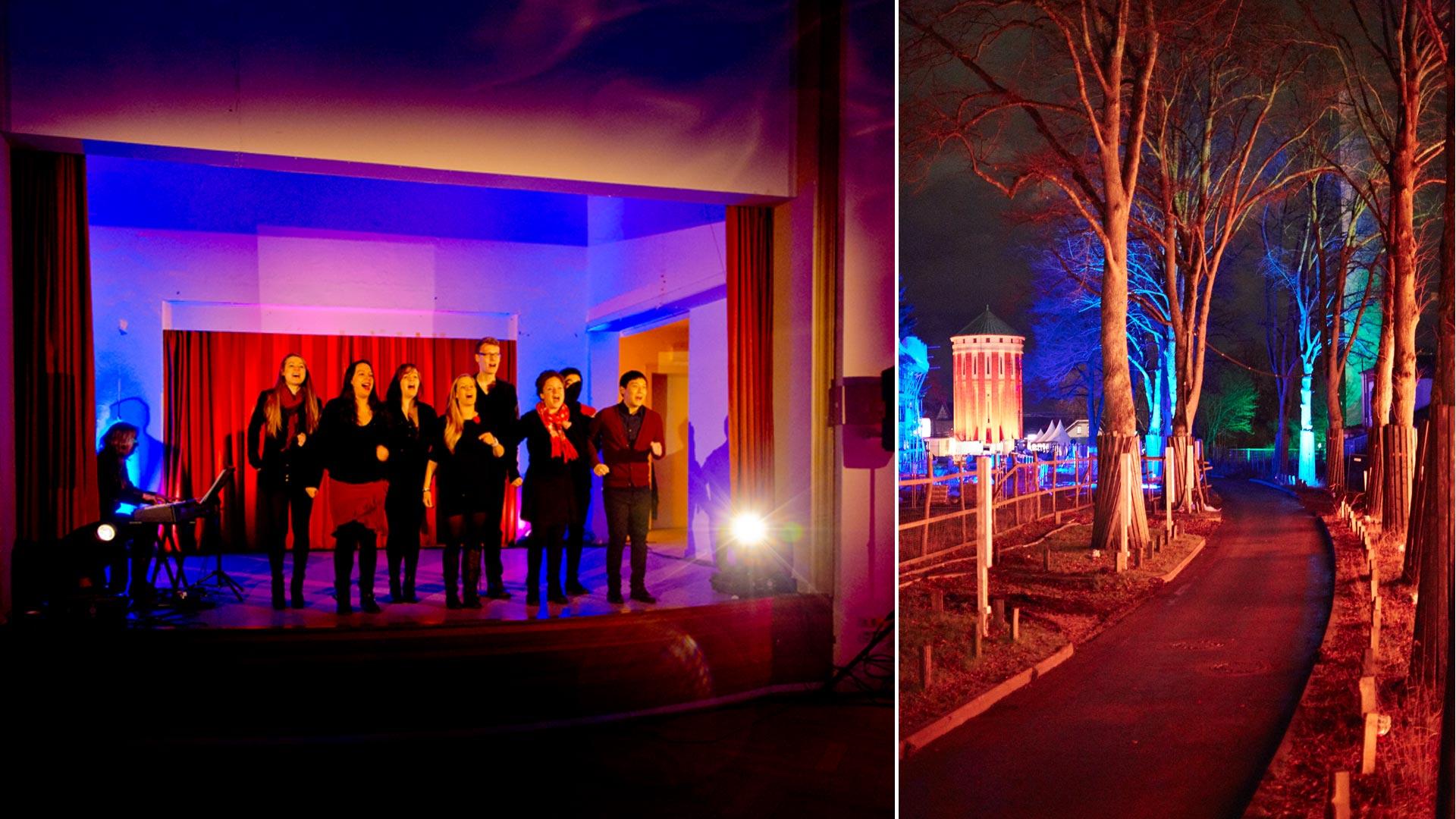 MAASS-Lichtplanung_Lichtevent im Park UNTER DEN LINDEN HAMBURG__MAASS-Lichtzauber-008