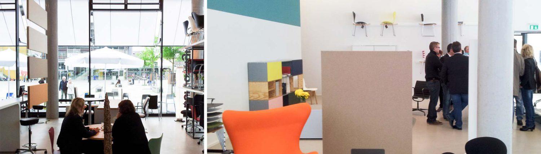 MAASS-Lichtplanung_Ein neuer Möbelshowroom_Aktuelles _MAASS-Moebelshowroom-001-1500x430
