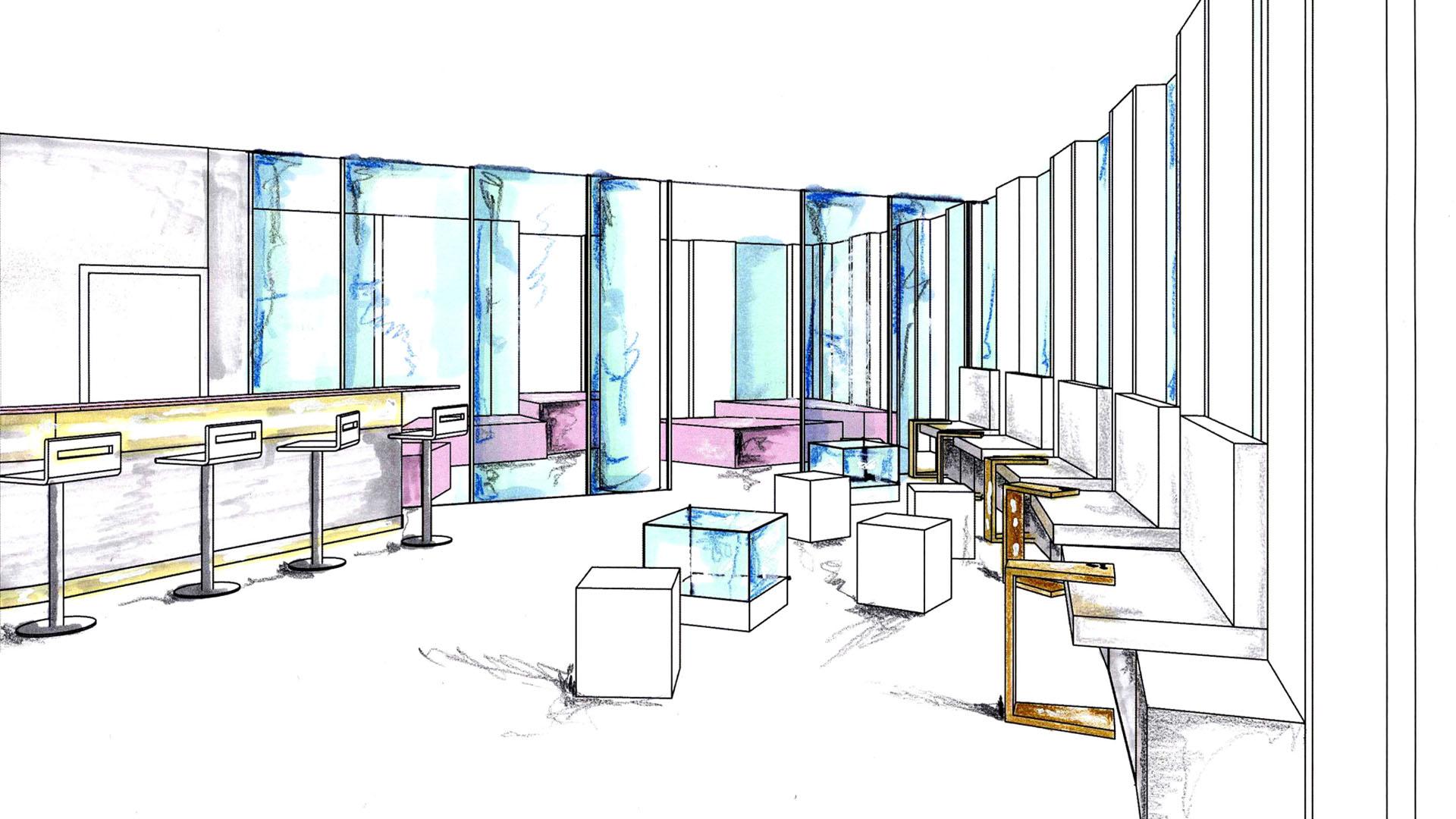 MAASS-Lichtplanung_Gestaltungskonzept Bar__MAASS-Poseidon-Bar-002
