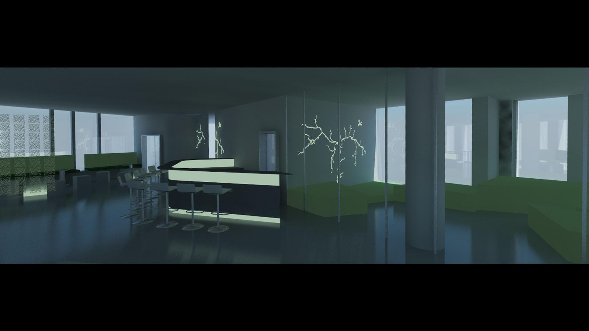 MAASS-Lichtplanung_Gestaltungskonzept Bar__MAASS-Poseidon-Bar-003