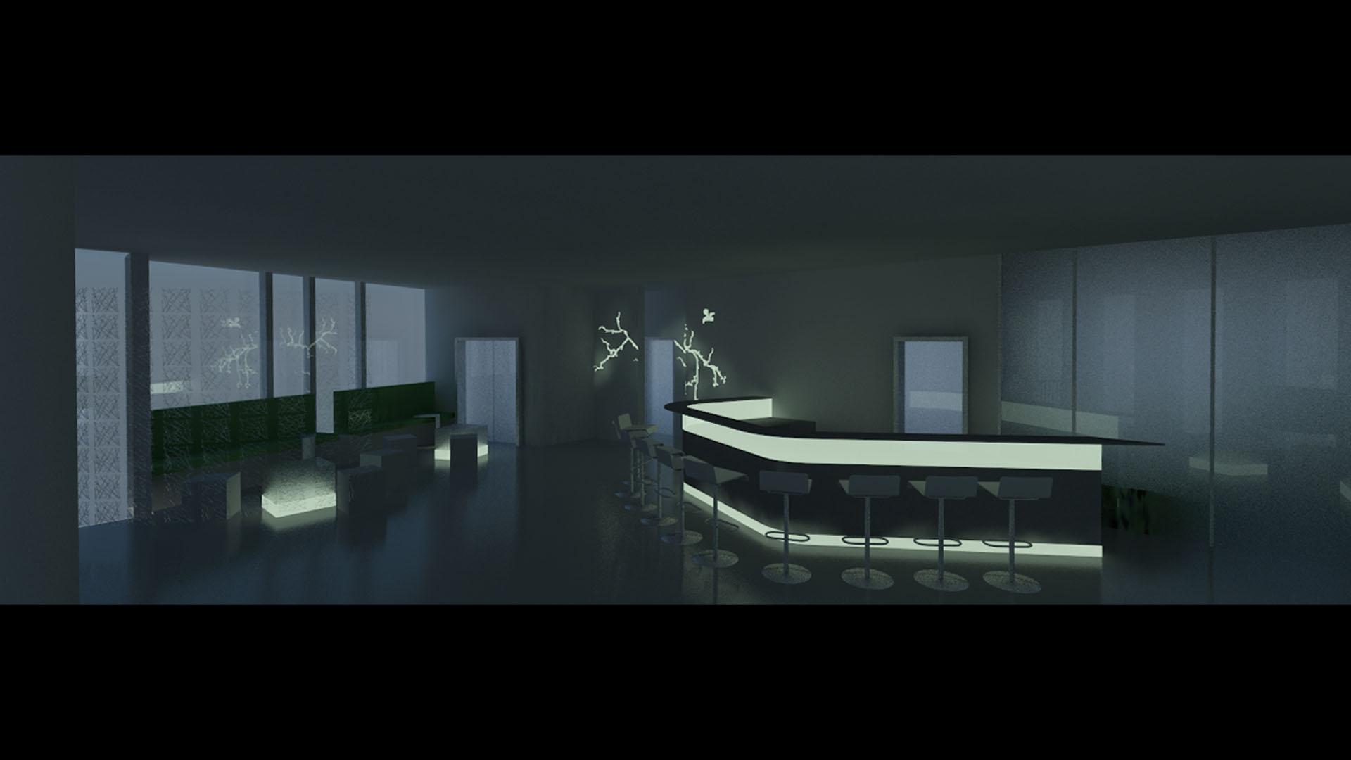 MAASS-Lichtplanung_Gestaltungskonzept Bar__MAASS-Poseidon-Bar-004