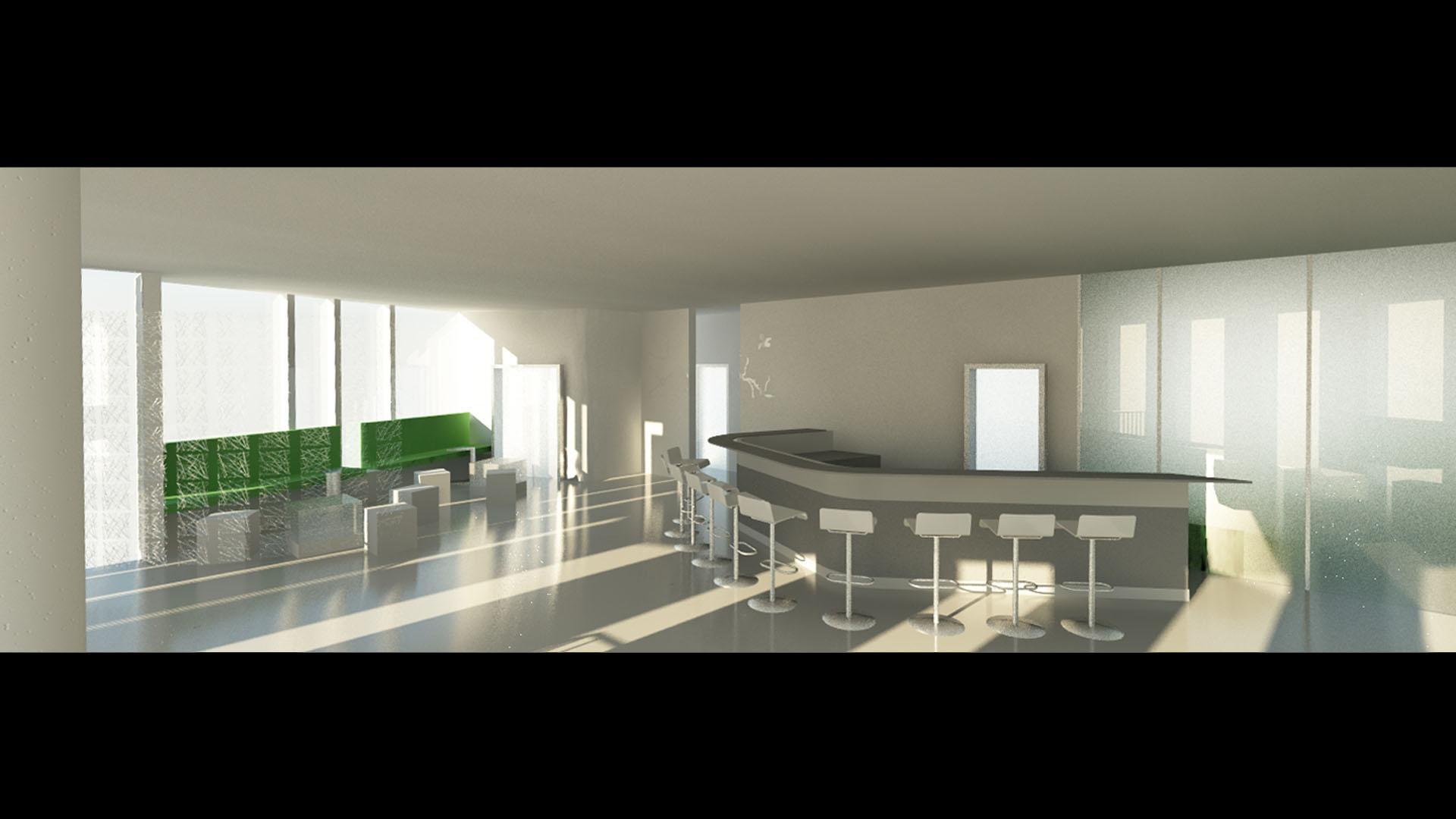 MAASS-Lichtplanung_Gestaltungskonzept Bar__MAASS-Poseidon-Bar-005